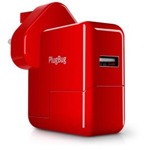The PlugBug